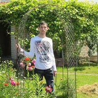 Павел, 35 лет, Водолей, Минск