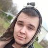 Максим, 19, г.Санкт-Петербург