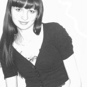 Наталья ღ  -'๑'-  ღ, 29 лет, Козерог