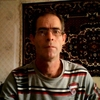 Vitaliy, 53, Dniprorudne
