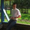 Vadim, 33, Ochakov