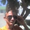 аскарчик, 20, г.Карши