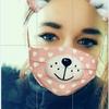 katya, 21, Akhtyrka