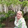 Elena, 48, г.Токио