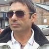 Jim, 48, г.Афины