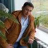 Сергей, 32, г.Шарыпово  (Красноярский край)