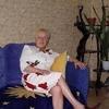 Eлена, 66, г.Нижний Новгород