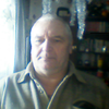 евгений, 58, г.Гуково