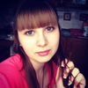 Adidaska, 23, г.Калининец