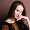 Svetlana, 27, Коростень