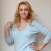Анна, 34, г.Екатеринбург