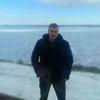 Валентин, 35, г.Кустанай