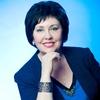 марина, 48, г.Саранск