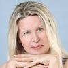 Valentyna, 52, г.Castelletto sopra Ticino