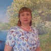 нина, 47, г.Саянск