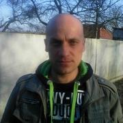 Анатолий 43 Немиров