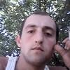 Роман, 30, г.Тбилиси