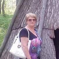Ирина, 50 лет, Весы, Иркутск
