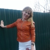 Marisabell, 25, г.Бердичев