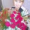 Настя, 30, г.Микунь