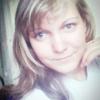 Алина, 22, г.Краматорск