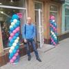Юрий, 57, г.Калининград (Кенигсберг)