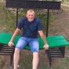 Виталий, 37, г.Серпухов