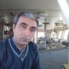 Perviz, 38, г.Баку