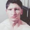 Денис Ш, 30, г.Карши