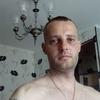 витя, 37, г.Томск