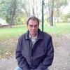 Игорь, 49, г.Черкассы