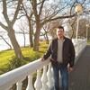 Анатолий, 31, г.Новороссийск
