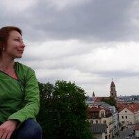 Iryna, 36 лет, Водолей, Минск