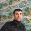 Игорь, 36, г.Спасск-Дальний