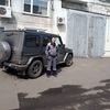 Валерий, 50, г.Нижнекамск