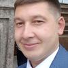 Ренат, 35, г.Санкт-Петербург
