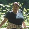 ефросиния, 57, г.Одесса