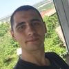 Эльвис, 27, г.Симферополь