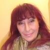 Anelia, 21, г.Катерини