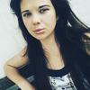 Tessy Tess, 18, г.Запорожье