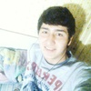 Алеша, 24, г.Курагино