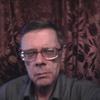 Володя, 65, г.Белгород