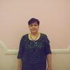 Лариса, 52, г.Воскресенск