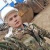 Костян, 22, г.Иркутск