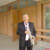 николай, 57, г.Ташкент