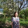 Людмила, 36, г.Изобильный