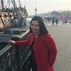 лена, 54, г.Москва