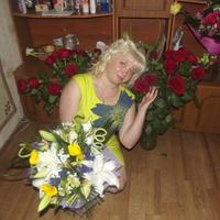 Светлана, 40 лет, Близнецы, Тула
