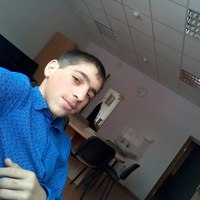Семур, 19 лет, Рыбы, Заводоуковск