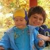 Татьяна, 41, г.Благовещенск